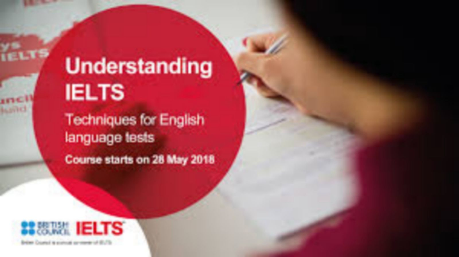 BUY REAL IELTS CERTIFICATE WITHOUT EXAMS,BUY REGISTERED PTE  CERTIFICATE ONLINE WITHOUT EXAMS,WHERE TO GET IELTS/PTE QUESTION PAPERS