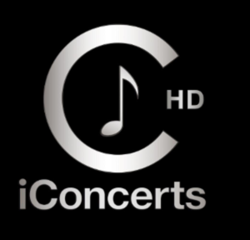 Stingray I concerts