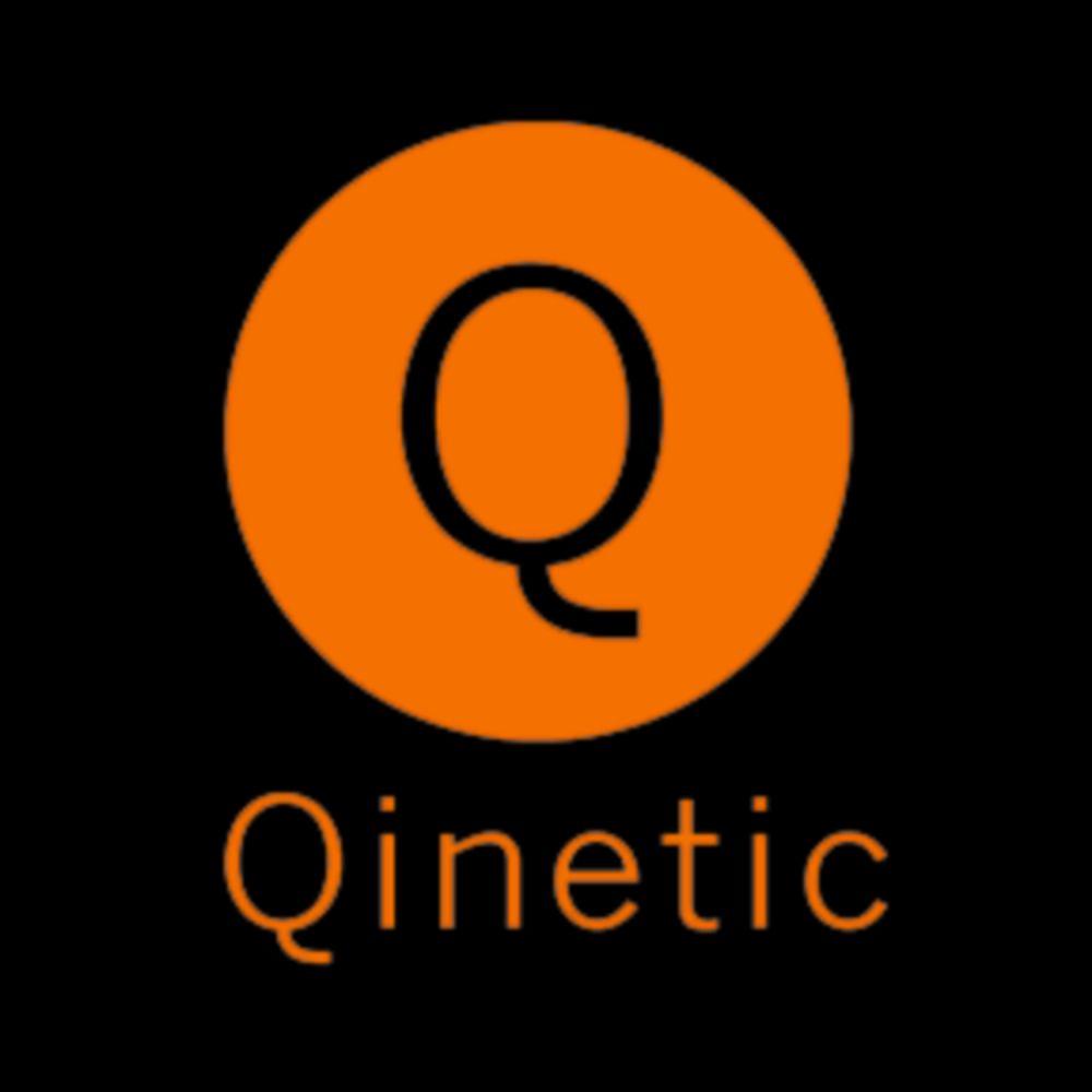 Qinetic