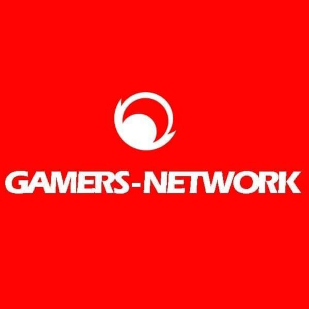 GNN, Entertainment