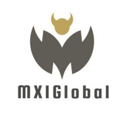 MXIGlobal, LLC
