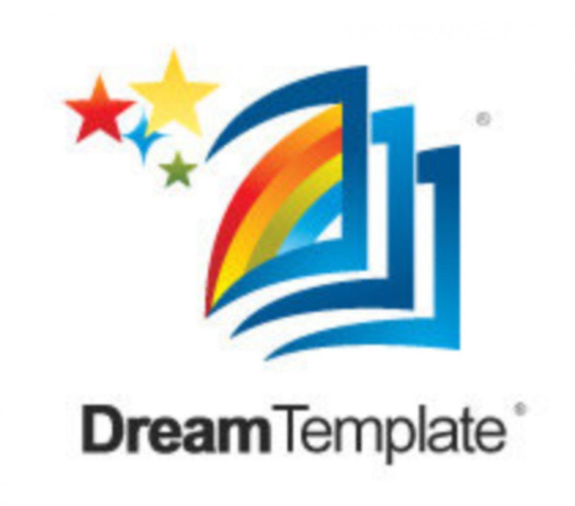Dream Template