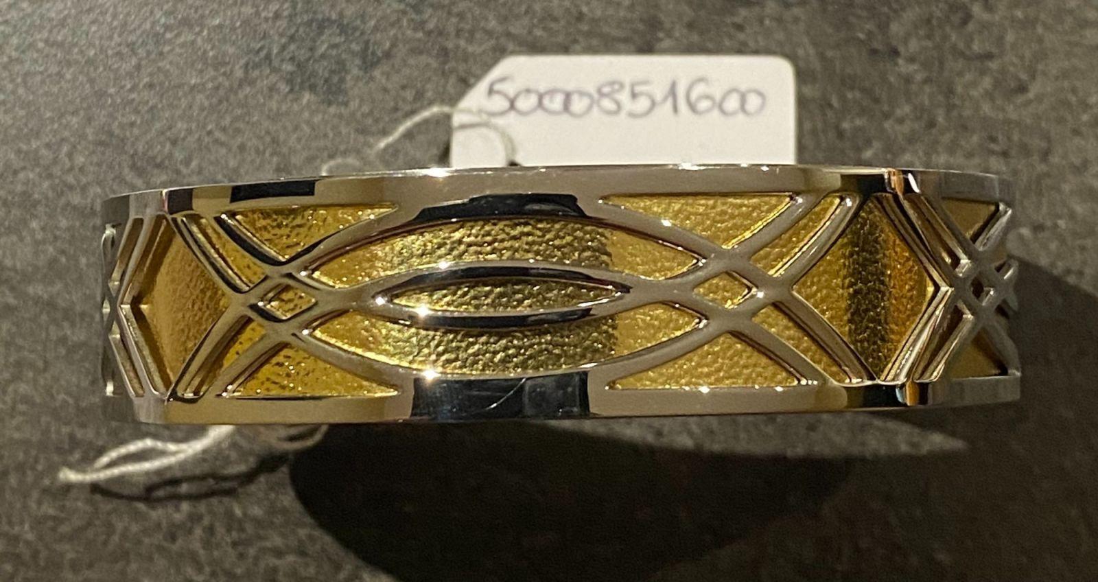 69€   largeur 15mm